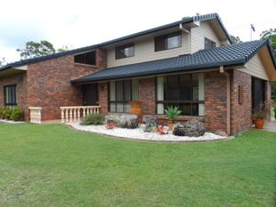 Beautiful Family Home / Home Office /Acreage - Capalaba