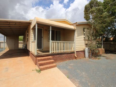 South Hedland, 1/15 Rutherford Road