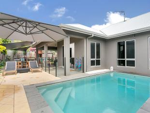 Stylish Family Residence - Kewarra Beach