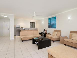 Priced for immediate sale! - Palm Cove