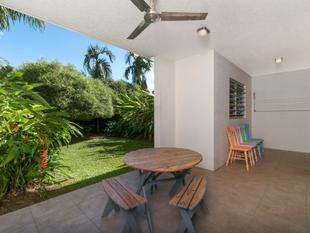 YOUR OWN PET FRIENDLY PRIVATE COURTYARD!!! - Trinity Beach