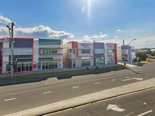 Flagship Location For Your Business - Rocklea