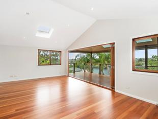 Peaceful Upper Level Residence Close to Everything - Manly Vale