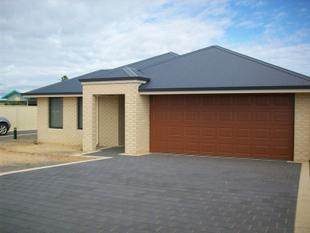 3 Bedroom Unit in Wonthella - Geraldton