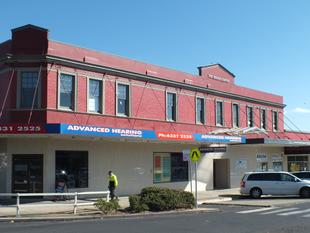 BOLAM CENTRE - CBD LOCATION - Bathurst
