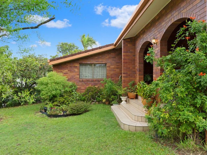 38 Hilder Road, The Gap, QLD