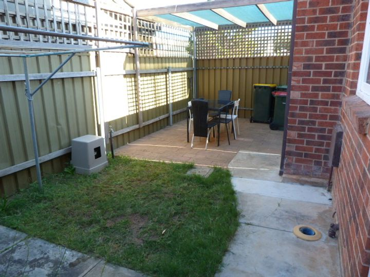 6/25 Dwyer Road, Oaklands Park, SA