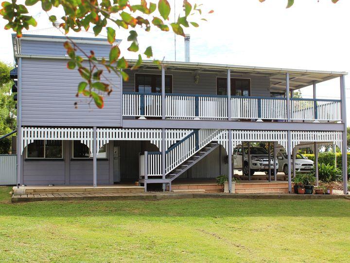 82 Eskdale Road, Toogoolawah, QLD
