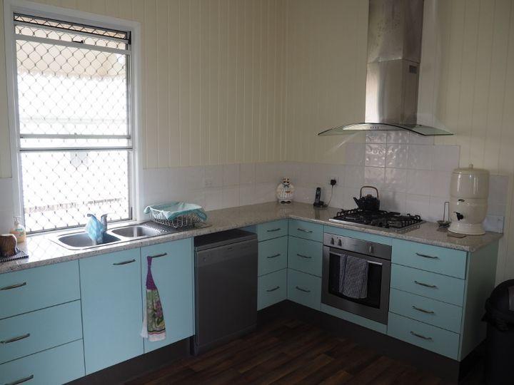 237 Tooley Street, Maryborough, QLD