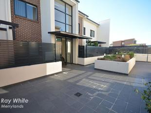 Best Location in Merrylands!!! Minutes walk to everything!!! - Merrylands