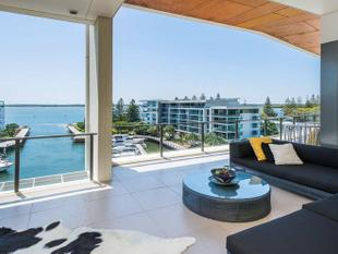 Penthouse  Everlasting Luxury and Views - Hollywell