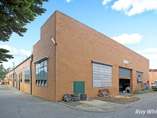 Affordable Warehouse - Springvale