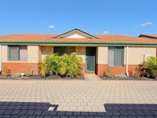"1st home, down sizing or investment "" A must see """" - Beechboro"