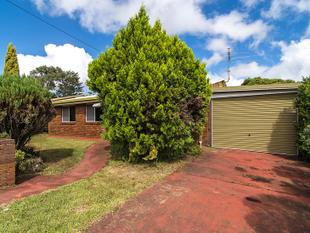 Family Home in Wilsonton - With Original Character!! - Wilsonton