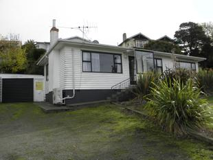 RENT, RESIDE ON REED ST Negotiable Over $249,000 - Oamaru