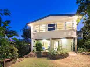 Location & Lifestyle - Indooroopilly