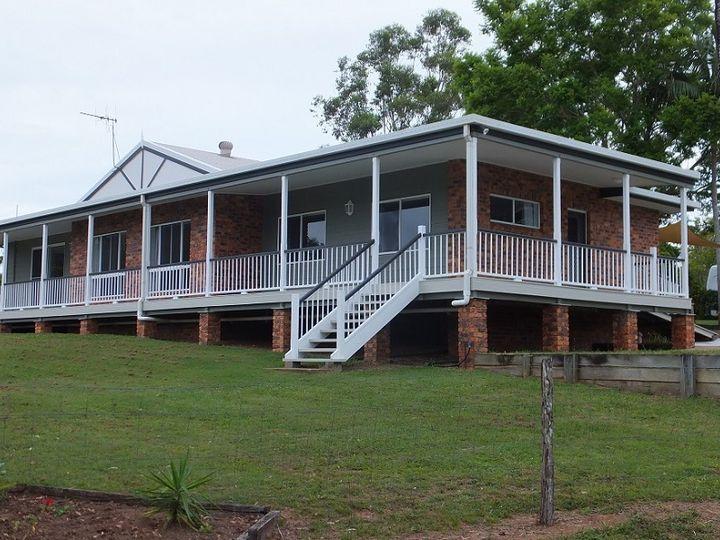 15 Timbrell Crescent, Tinana, QLD
