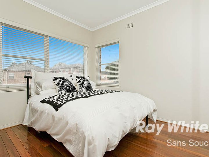 12/35 Gannon Avenue, Dolls Point, NSW