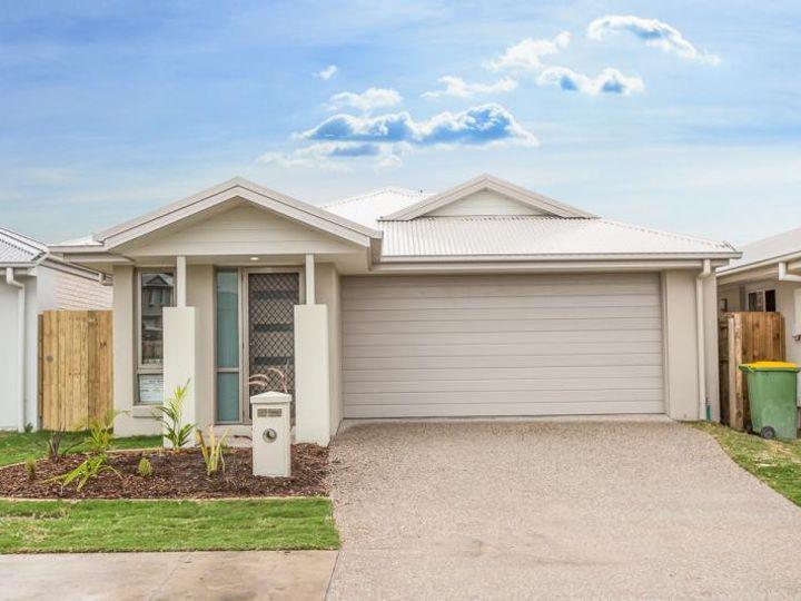 38 Lowthers Street, Yarrabilba, QLD