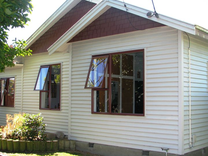 74 Cambridge Street, Ashburton, Ashburton District
