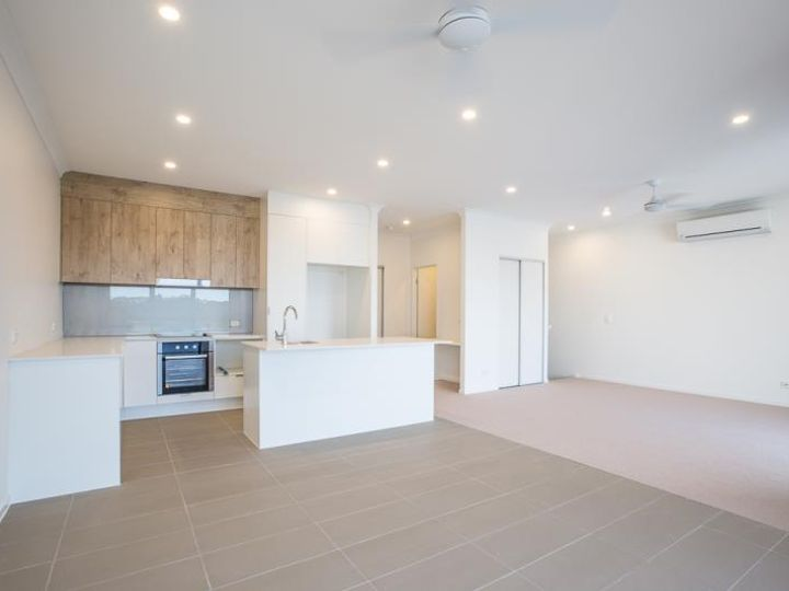 81/3028 The Boulevard, Carrara, QLD