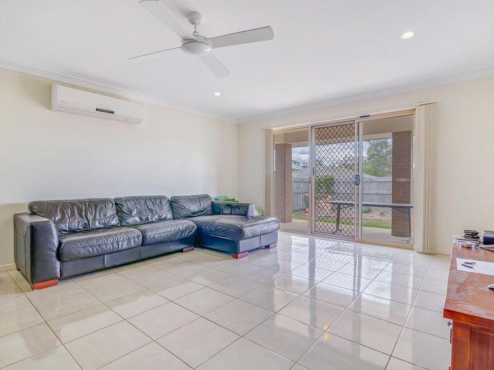 18 Collingrove Circuit, Pimpama, QLD