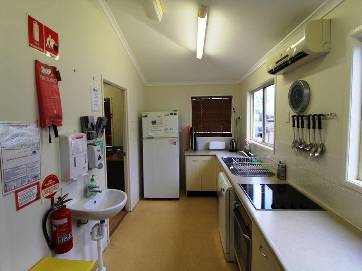 43 Gardner Street, Toogoolawah, QLD