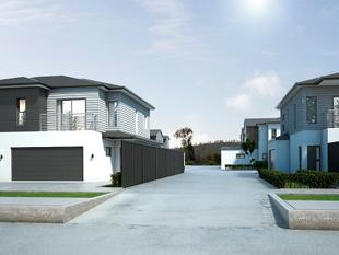 Brand New Eagleby Development - Eagleby