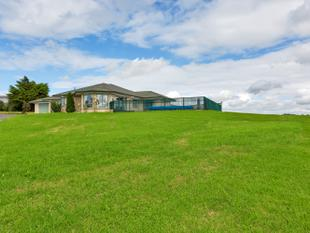 Dream Lifestyle Property in Maunu - Maunu