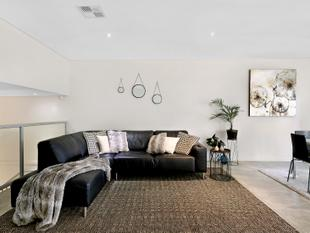 Stand out property - Baulkham Hills