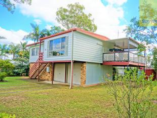 Amazing Location Huge Potential - Logan Central