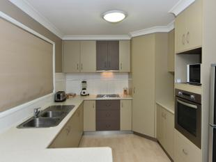 Drayton . Well Appointed Unit, Attractive Block! - Drayton