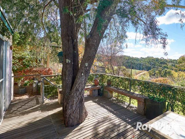 2 Billy Goat Hill Road, Lobethal, SA