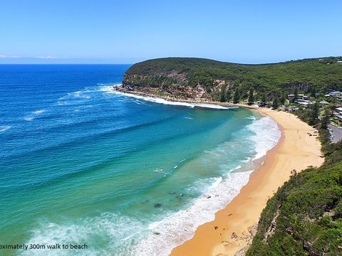 Macmasters Beach, 20 Gerda Road