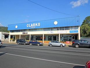 Office For Lease - Nambour CBD - Nambour