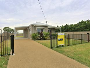 LIFESTYLE WITH IN A DELIGHTFUL LOCATION - Bundaberg North