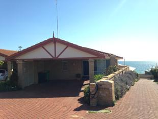 OCEAN VIEWS!! - AIR CONDITIONING - PETS CONSIDERED - Bunbury