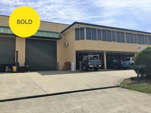 PERFECT OWNER OCCUPIER OPPORTUNITY - Tingalpa