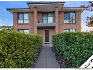 Quality and Townhouse Living at its Best - Queanbeyan