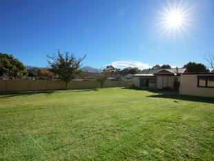 Endless Opportunity - North Nowra