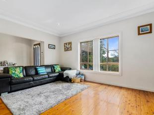 Recently Renovated Family Home - Corrimal