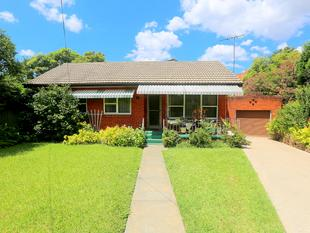 Central Location - Must Be Sold - Bankstown
