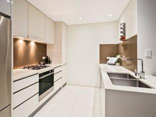 Pets friendly one bedroom apartment - Lane Cove