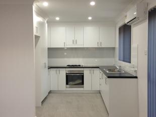 RENT REDUCED .....!! - Wetherill Park