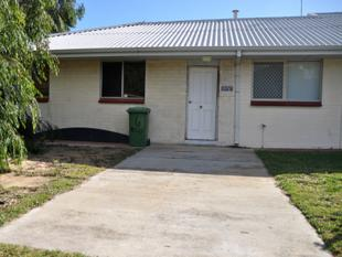 YOUR LOVELY HOLIDAY RETREAT - HUGE PRICE REDUCTION!!! - Lancelin