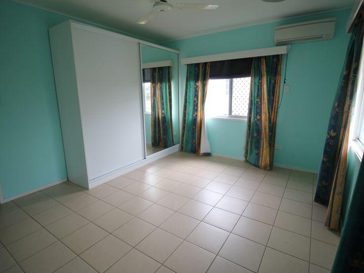 15 Dutton Street, Ingham, QLD