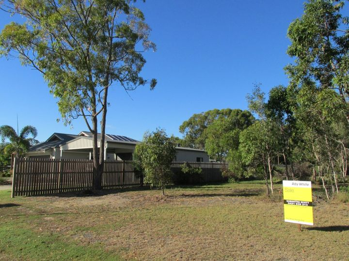 3 Calla Way, Wondunna, QLD