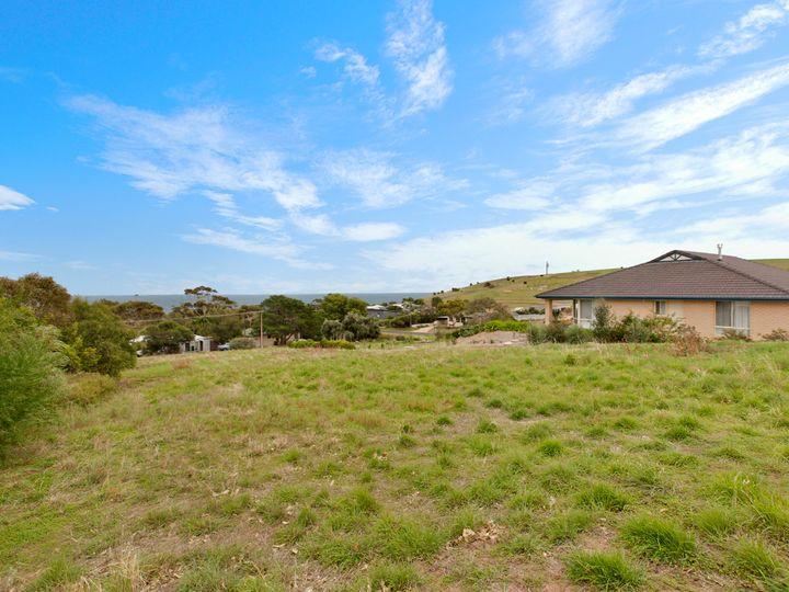 13 Brown Road, Carrickalinga, SA