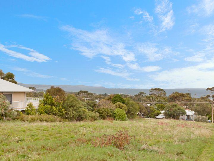 13 Brown Road, Carrickalinga, SA