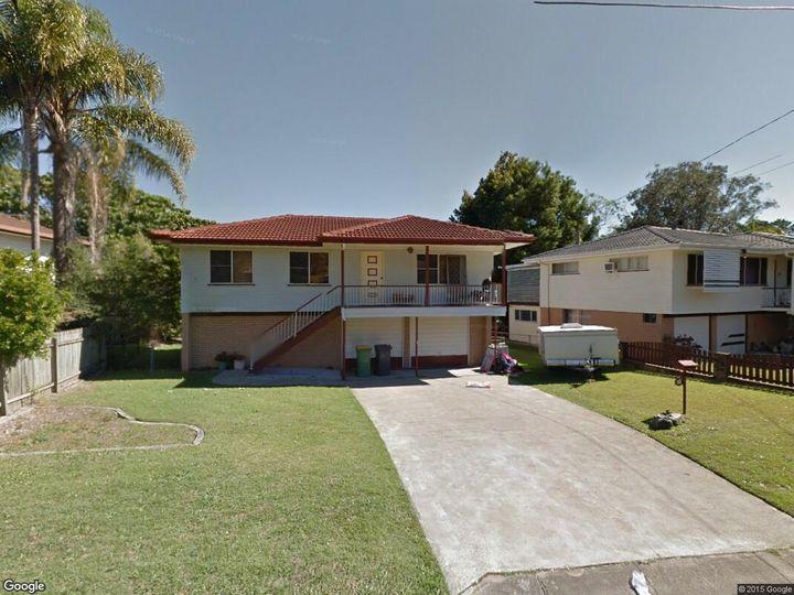 29 Kensington Street, Capalaba, QLD